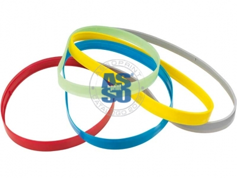 ANELLI DUAL RING