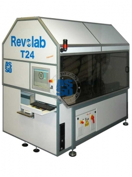 REVOLAB T24