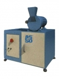 FIXED HAMMER MILL