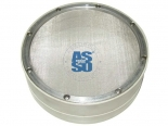 LABORATORY SIEVES