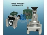 DMM MICROSCOPES