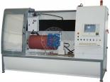 LASER LTP 2/150A-250A-300A - LTP 3/300A
