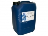 DETERGENTE CLEANER AC 501
